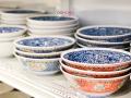 Traditional Japanese Ceramics