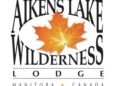Aikens_Lake_Wilderness_Lodge