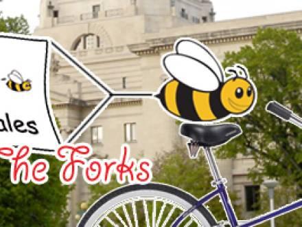 Bee2gether Bikes