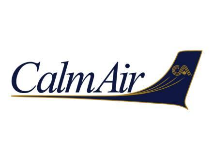 Calm Air International LP