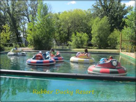 Rubber_Ducky_Resort_&_Campground.jpg