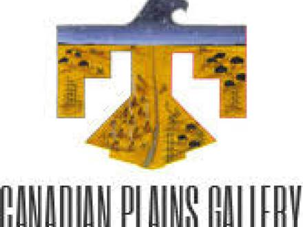 Canadian Plains Gallery