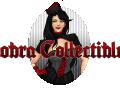 Cobra Collectibles