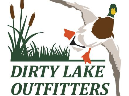 Dirty Lake Outfitters