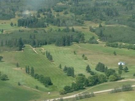 Glenboro Golf & Country Club