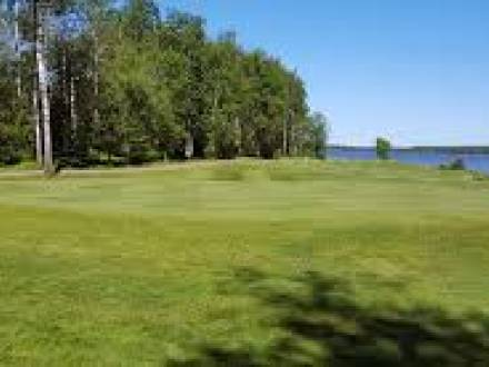 Granite Hills Golf Course & Estates