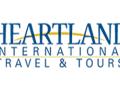 HeartlandInternationalTravelLogo