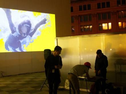 Plug In Institute of Contemporary Art