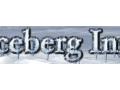 Iceberg Inn Logo