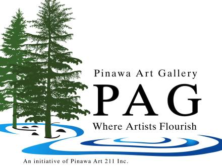 Pinawa Art Gallery