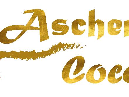 Aschenti Cocoa Logo
