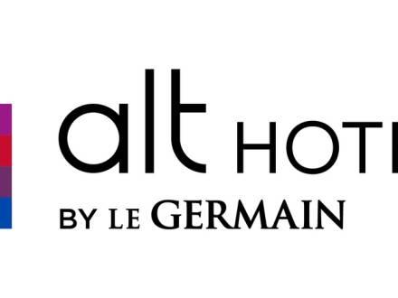 Alt Hotel Winniepg