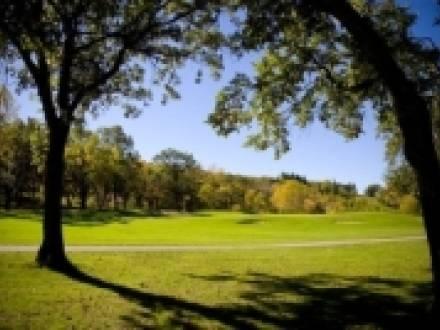 Minnewasta Golf & Country Club