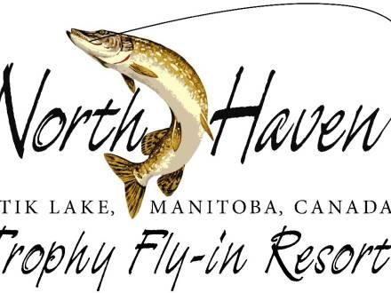 North Haven Resort Logo