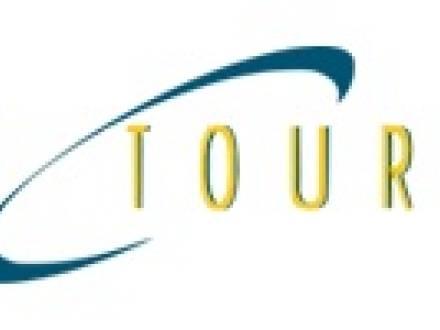 O Tours Inc Receptive Services - Winnipeg City Tours