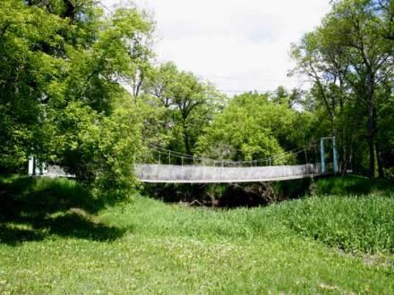 Lansdowne Centennial Park