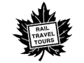 Rail Travel Tours