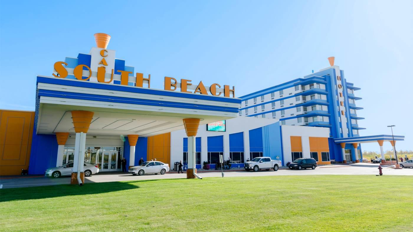 South beach casino in winnipeg manitoba batman part 2 - angry video game nerd - cinemassacre.com