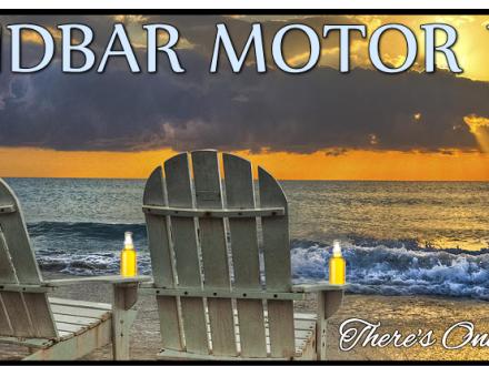 Sand Bar Motor Inn