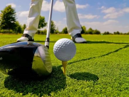 Valleyview Golf Club