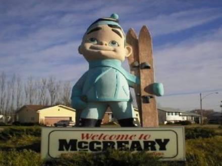 Village_of_McCreary_-_McCreary.jpg