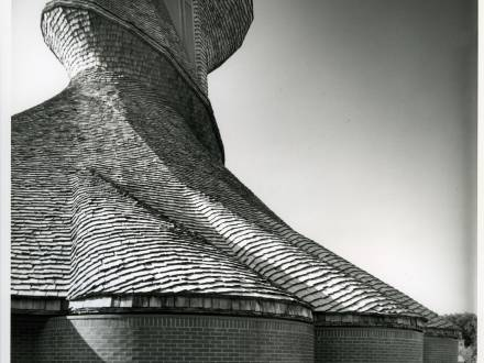 Winnipeg Architecture Foundation Tours