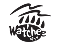 Watchee Lodge Logo