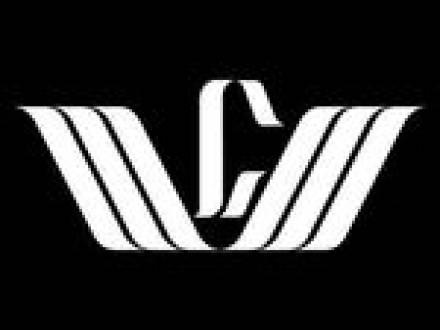 Winnipeg Musical Club of Winnipeg