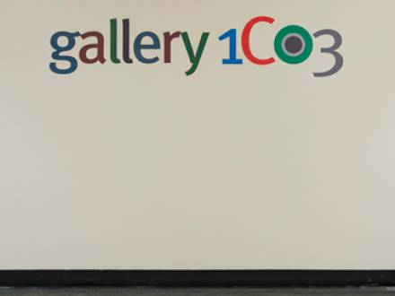 Gallery 1C03