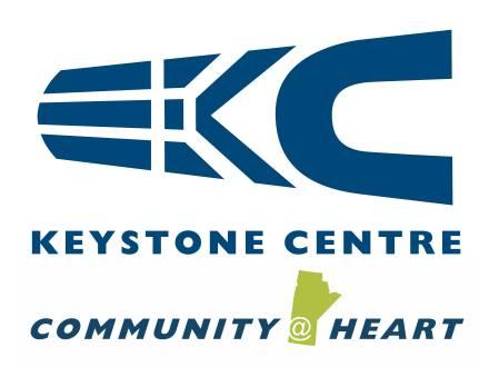 Keystone Centre Logo