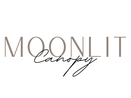 Moonlit Canopy