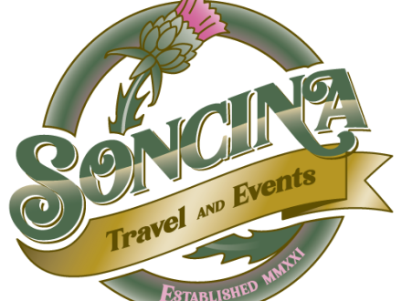 Soncina Travel And Events