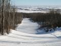 Thunder Hill Ski Area